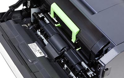 Photocopier Repairs Telford