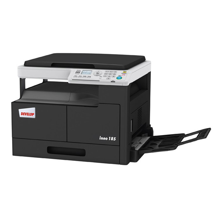 Develop Ineo 185 Photocopier